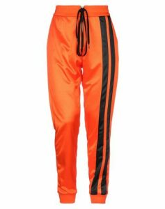 MIA-IAM TROUSERS Casual trousers Women on YOOX.COM