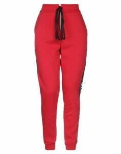 MIA-IAM TROUSERS Casual trousers Women on YOOX.COM