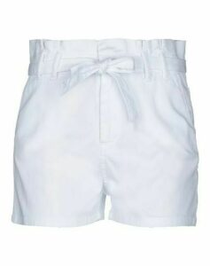 FLY GIRL TROUSERS Shorts Women on YOOX.COM