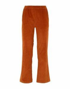NICLA TROUSERS Casual trousers Women on YOOX.COM
