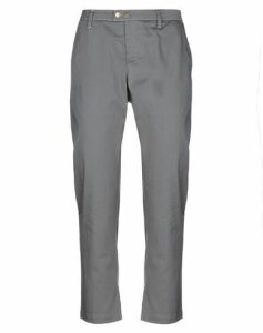 PEUTEREY TROUSERS Casual trousers Women on YOOX.COM