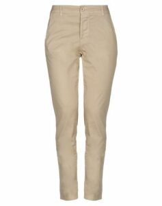 CHILI TROUSERS Casual trousers Women on YOOX.COM