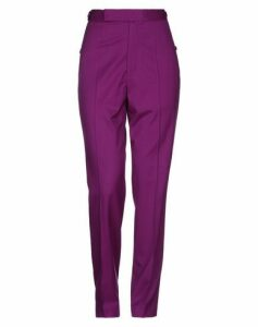 HELMUT LANG TROUSERS Casual trousers Women on YOOX.COM