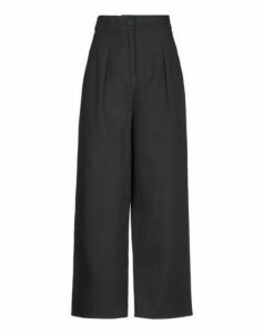 ARMANI EXCHANGE TROUSERS Casual trousers Women on YOOX.COM