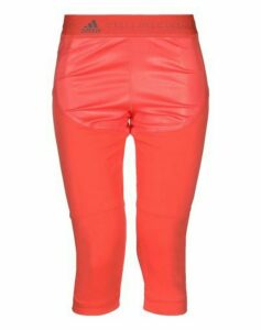 ADIDAS by STELLA McCARTNEY TROUSERS Leggings Women on YOOX.COM