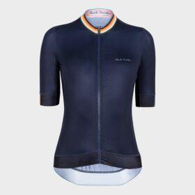 Raspberry Pink Cashmere Scarf