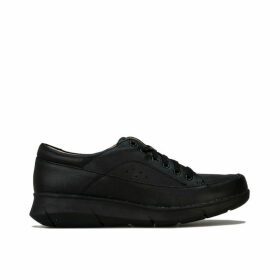 Womens Dasher Mardie Shoes