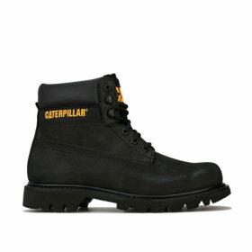 Womens Colorado Boots