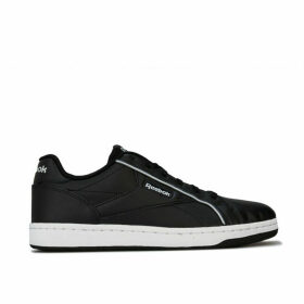 Womens Royal Complete Clean LX Trainers