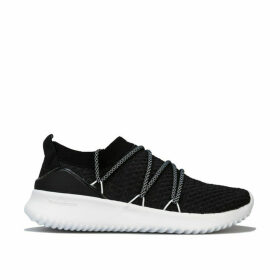 Womens Ultimamotion Trainers