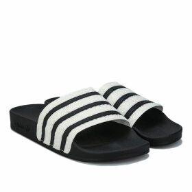 Womens Adilette Slide Sandals