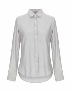 AMINA RUBINACCI SHIRTS Shirts Women on YOOX.COM