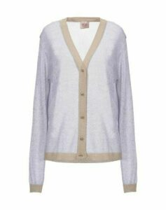 MÊME ROAD KNITWEAR Cardigans Women on YOOX.COM