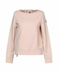 COLMAR TOPWEAR Sweatshirts Women on YOOX.COM