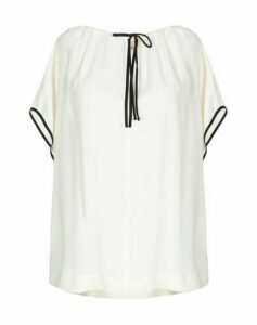 JUCCA SHIRTS Blouses Women on YOOX.COM