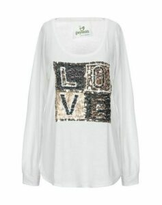 GWYNEDDS TOPWEAR T-shirts Women on YOOX.COM