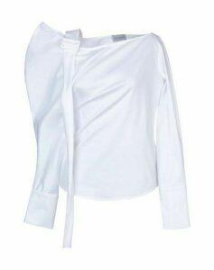 BALOSSA SHIRTS Blouses Women on YOOX.COM