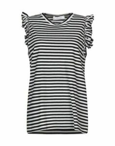 JUCCA TOPWEAR T-shirts Women on YOOX.COM