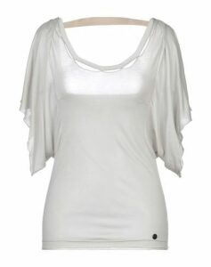 CRISTINAEFFE COLLECTION TOPWEAR T-shirts Women on YOOX.COM