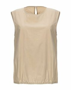 GLANSHIRT TOPWEAR Tops Women on YOOX.COM
