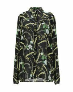 LIU •JO SHIRTS Shirts Women on YOOX.COM