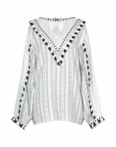DODO BAR OR SHIRTS Blouses Women on YOOX.COM
