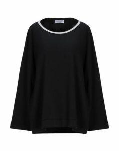 GRAN SASSO TOPWEAR T-shirts Women on YOOX.COM