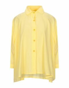 MNML COUTURE SHIRTS Shirts Women on YOOX.COM
