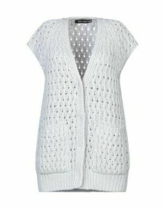 IRIS VON ARNIM KNITWEAR Cardigans Women on YOOX.COM