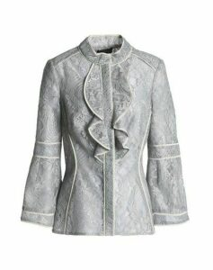 J.MENDEL SHIRTS Shirts Women on YOOX.COM
