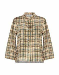 GESTUZ SHIRTS Shirts Women on YOOX.COM