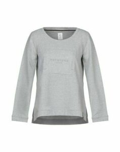 REFRIGUE TOPWEAR Sweatshirts Women on YOOX.COM
