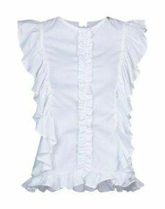 ROBERTA BIAGI SHIRTS Blouses Women on YOOX.COM