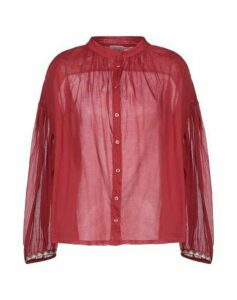 MÊME ROAD SHIRTS Shirts Women on YOOX.COM