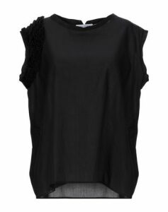 SIBEL SARAL TOPWEAR T-shirts Women on YOOX.COM