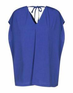 GAZEL TOPWEAR T-shirts Women on YOOX.COM