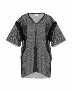 AKEP SHIRTS Blouses Women on YOOX.COM