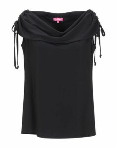 ÉCLÀ TOPWEAR T-shirts Women on YOOX.COM