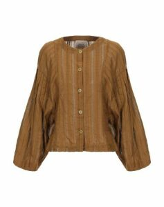 GARAGE NOUVEAU SHIRTS Shirts Women on YOOX.COM