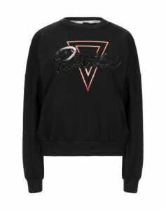 REVISE TOPWEAR Sweatshirts Women on YOOX.COM
