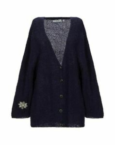 RICH&ROYAL KNITWEAR Cardigans Women on YOOX.COM