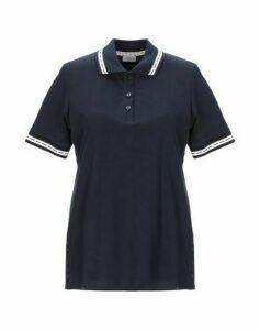 MARELLA SPORT TOPWEAR Polo shirts Women on YOOX.COM
