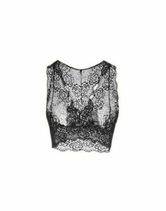 ..,MERCI TOPWEAR Tops Women on YOOX.COM
