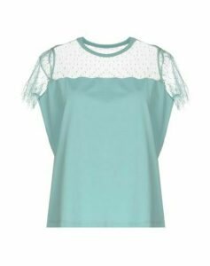 REDValentino TOPWEAR T-shirts Women on YOOX.COM
