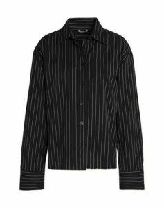 TOTÊME SHIRTS Shirts Women on YOOX.COM