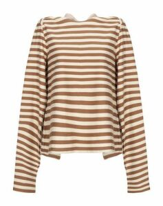 ERIKA CAVALLINI TOPWEAR T-shirts Women on YOOX.COM