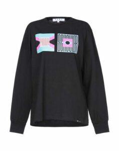 PROENZA SCHOULER PSWL TOPWEAR T-shirts Women on YOOX.COM