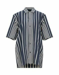 DRIES VAN NOTEN SHIRTS Shirts Women on YOOX.COM