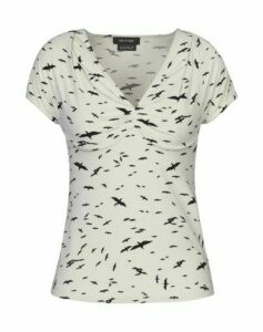 ISABEL DE PEDRO TOPWEAR T-shirts Women on YOOX.COM