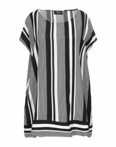 CLIPS SHIRTS Blouses Women on YOOX.COM